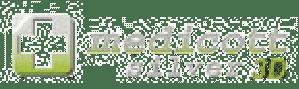 medicott-silver-3d
