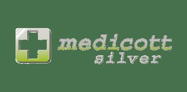 medicott-silver
